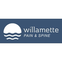 Willamette Pain and Spine Center PC