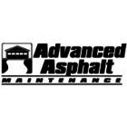 Advanced Asphalt Maintenance Inc. - Fredericton, NB E3B 1B6 - (506)476-6480 | ShowMeLocal.com