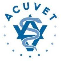 Acuvet