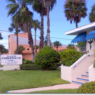 Physical Therapy In Daytona Beach Florida