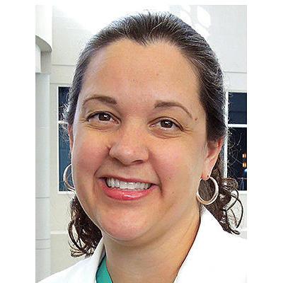 Emily M Stonerock MD
