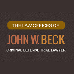 The Law Offices of John W. Beck