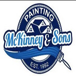 McKinney and Sons Painting, LLC - Payette, ID 83661 - (208)707-1619 | ShowMeLocal.com