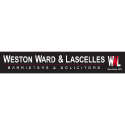 Weston Ward and Lascelles