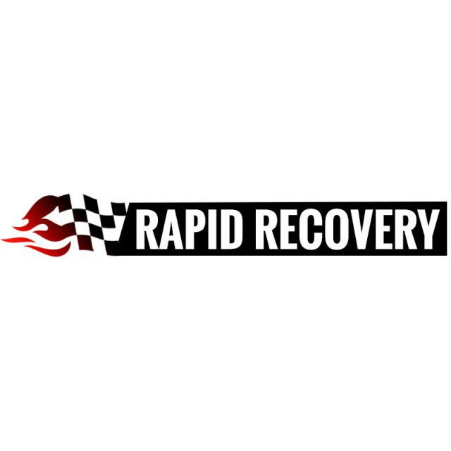Rapid Recovery - South Shields, Tyne and Wear  - 07857 749851 | ShowMeLocal.com
