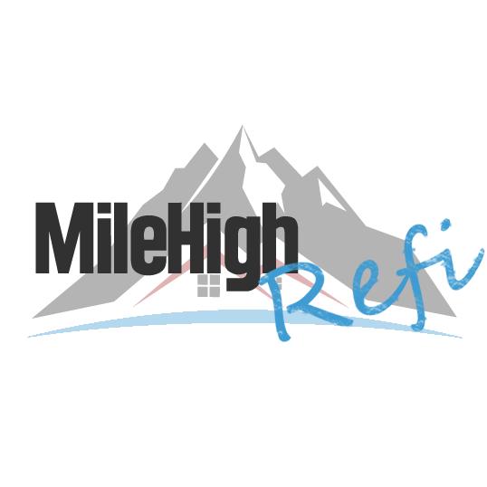MileHighRefi