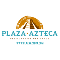 Plaza Azteca Plymouth Meeting
