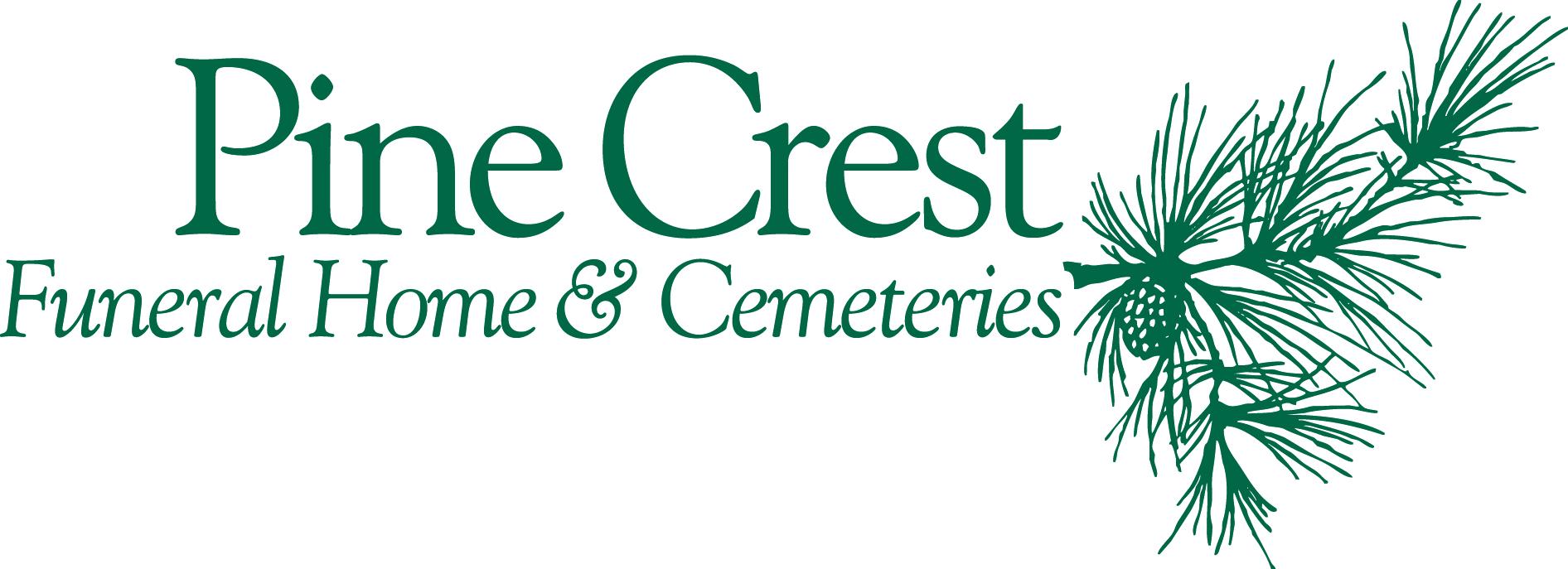 Pinecrest Funeral Home Mobile Al