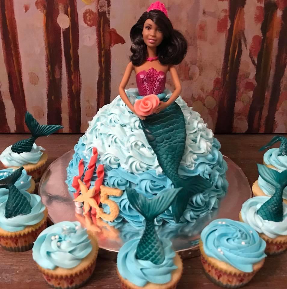 Fabulous Cakeology Bakery Montgomery Alabama Birthday Cards Printable Inklcafe Filternl