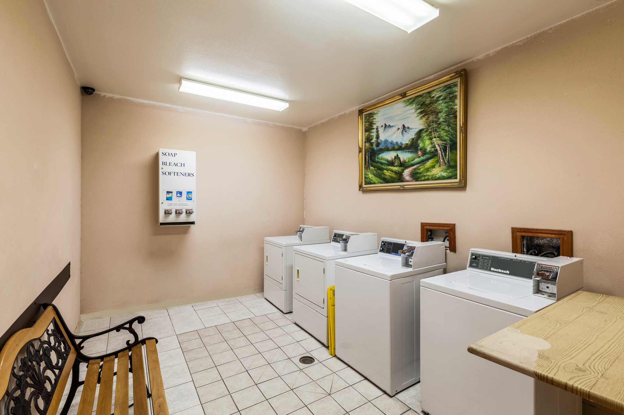 Craigslist Winchester Va Rooms For Rent