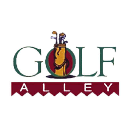 The Golf Alley