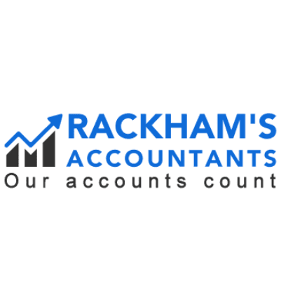 Rackham Accountants - North Ferriby, West Yorkshire HU14 3RS - 01482 631700 | ShowMeLocal.com