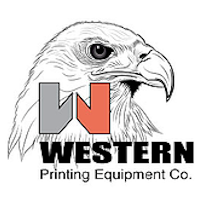 Western Printing Equipment Co.