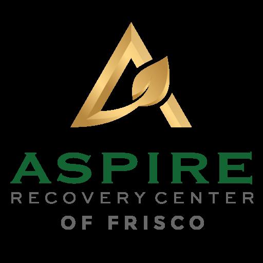 Aspire Recovery Center of Frisco