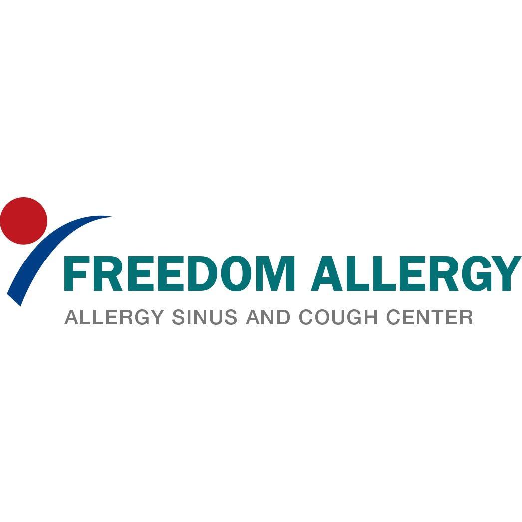 Freedom Allergy - Peachtree City, GA - Allergy & Immunology
