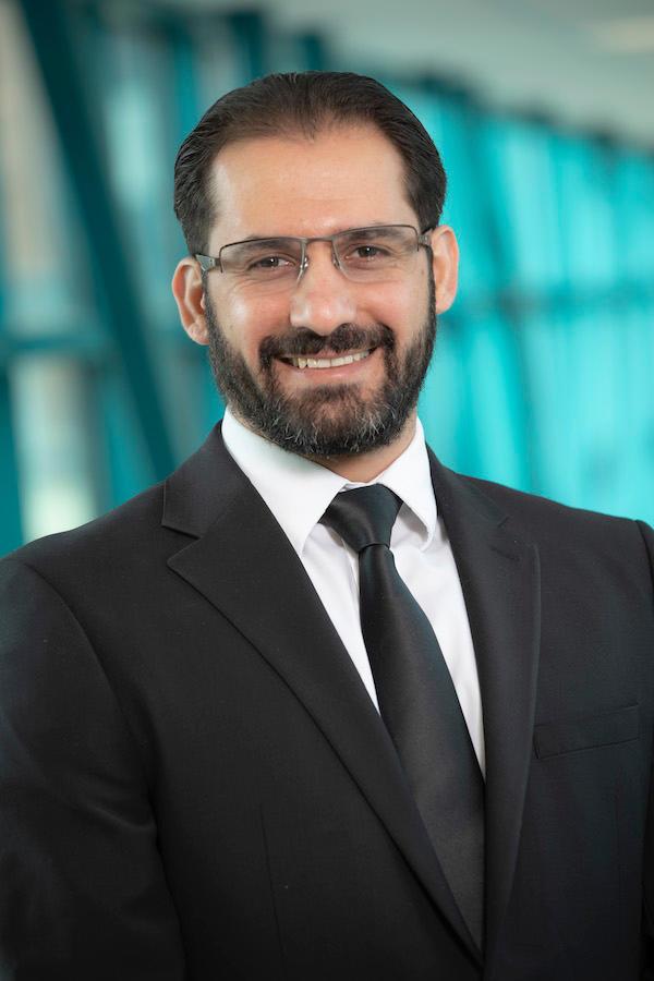 Nibal Saad