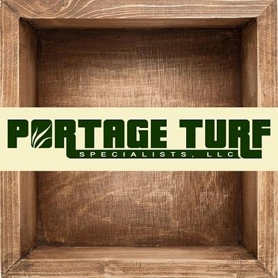 Portage Turf Specialists LLC