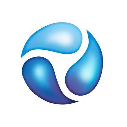 Vesilaitosyhdistys