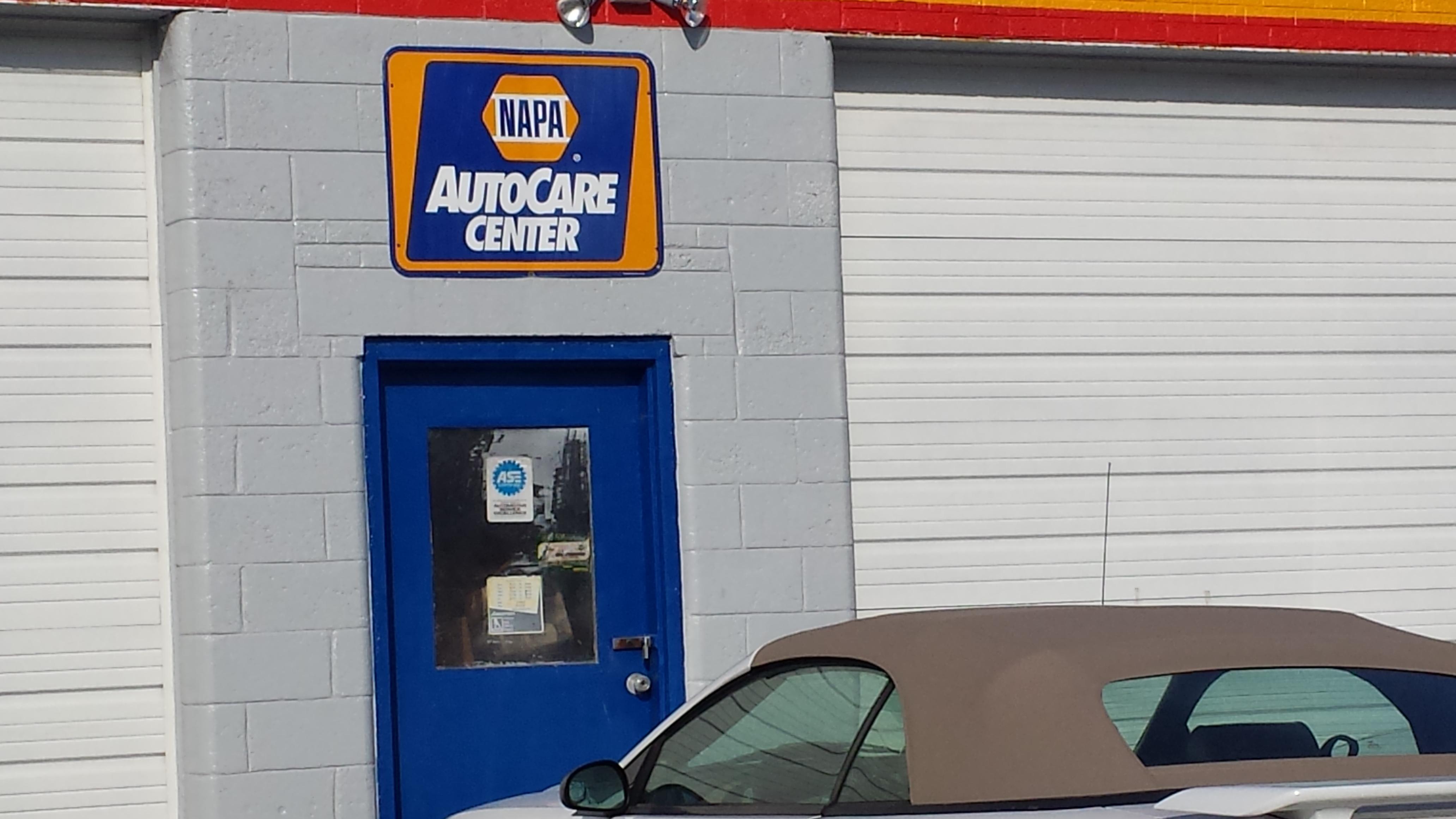 Alexander's Auto & Radiator Repair