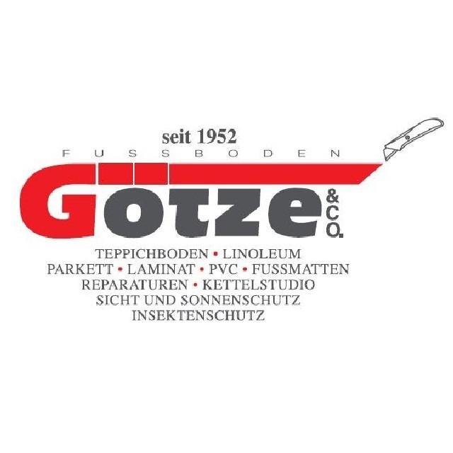 Bild zu Fussboden Götze & Co. in Hamburg