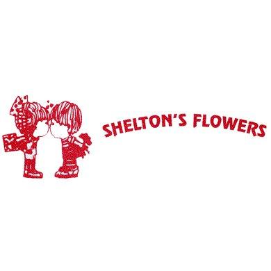Shelton's Flowers