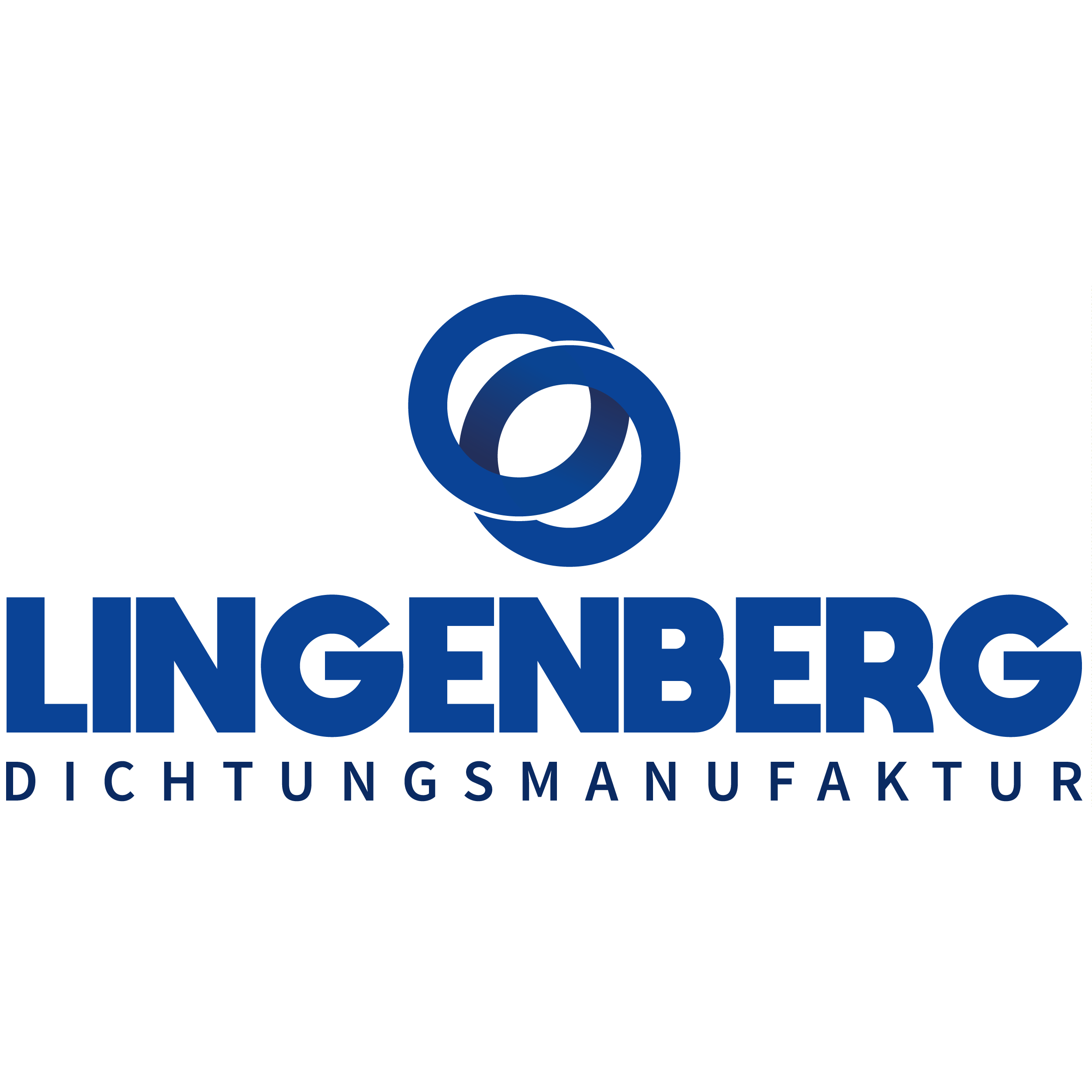 Bild zu Ernst Lingenberg GmbH in Nachrodt Wiblingwerde
