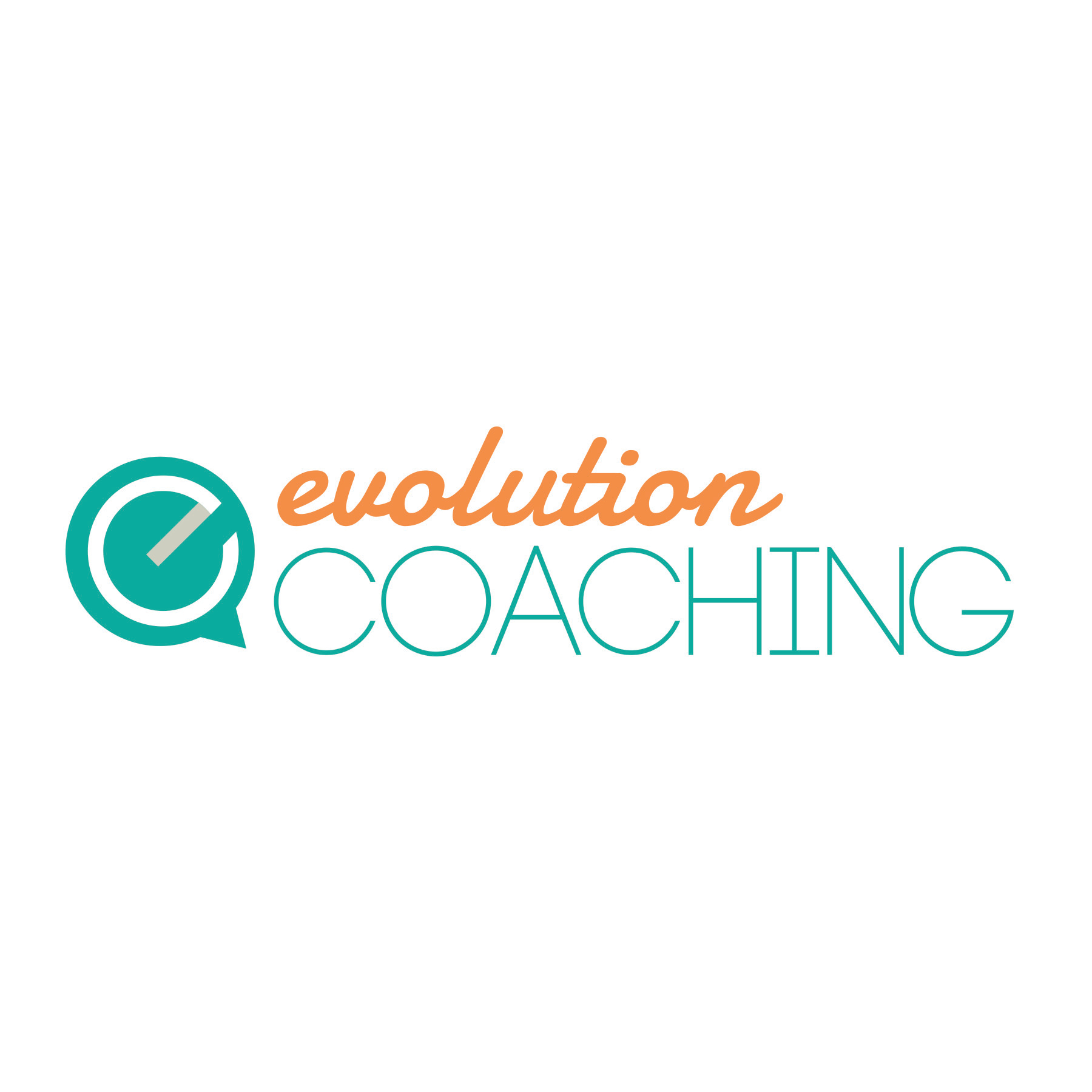 Evolution Coaching, LLC
