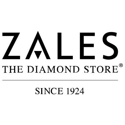 Zales - CLOSED