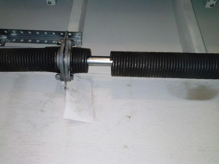 Garage Door Repair Gladstone In Gladstone Or 97027
