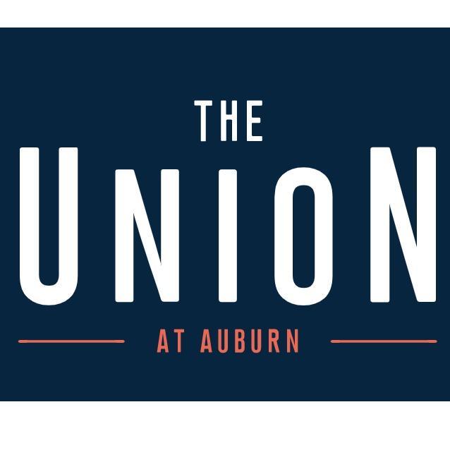 The Union at Auburn - Auburn, AL 36832 - (334)329-9082 | ShowMeLocal.com