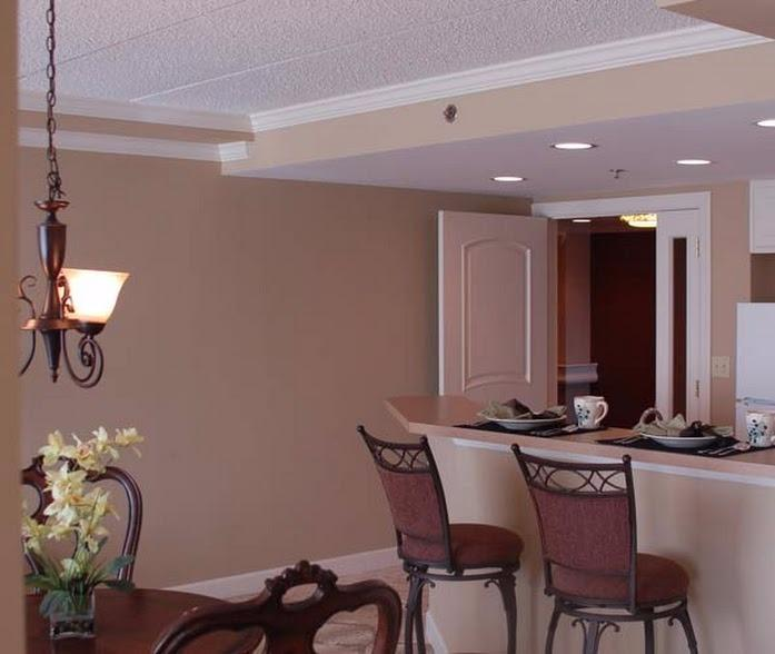 Spring Hills Cherry Hill Assisted Senior Living Facility