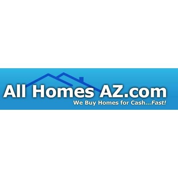 All Homes AZ