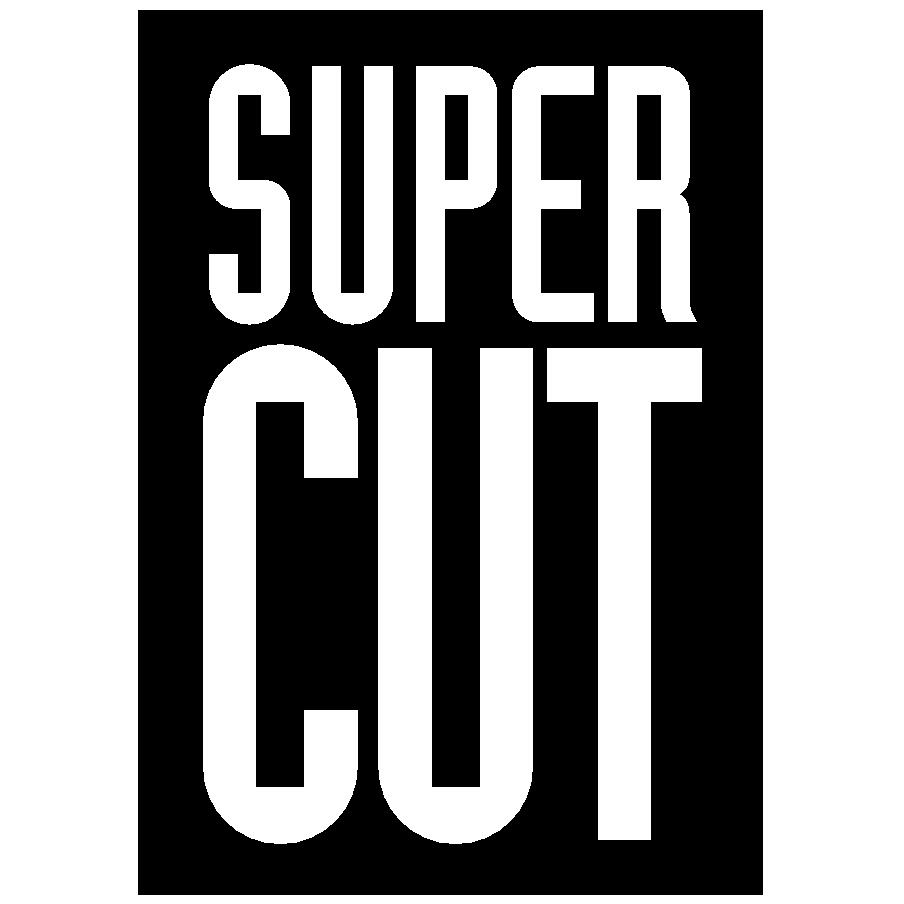 Bild zu Super Cut in Karlsruhe