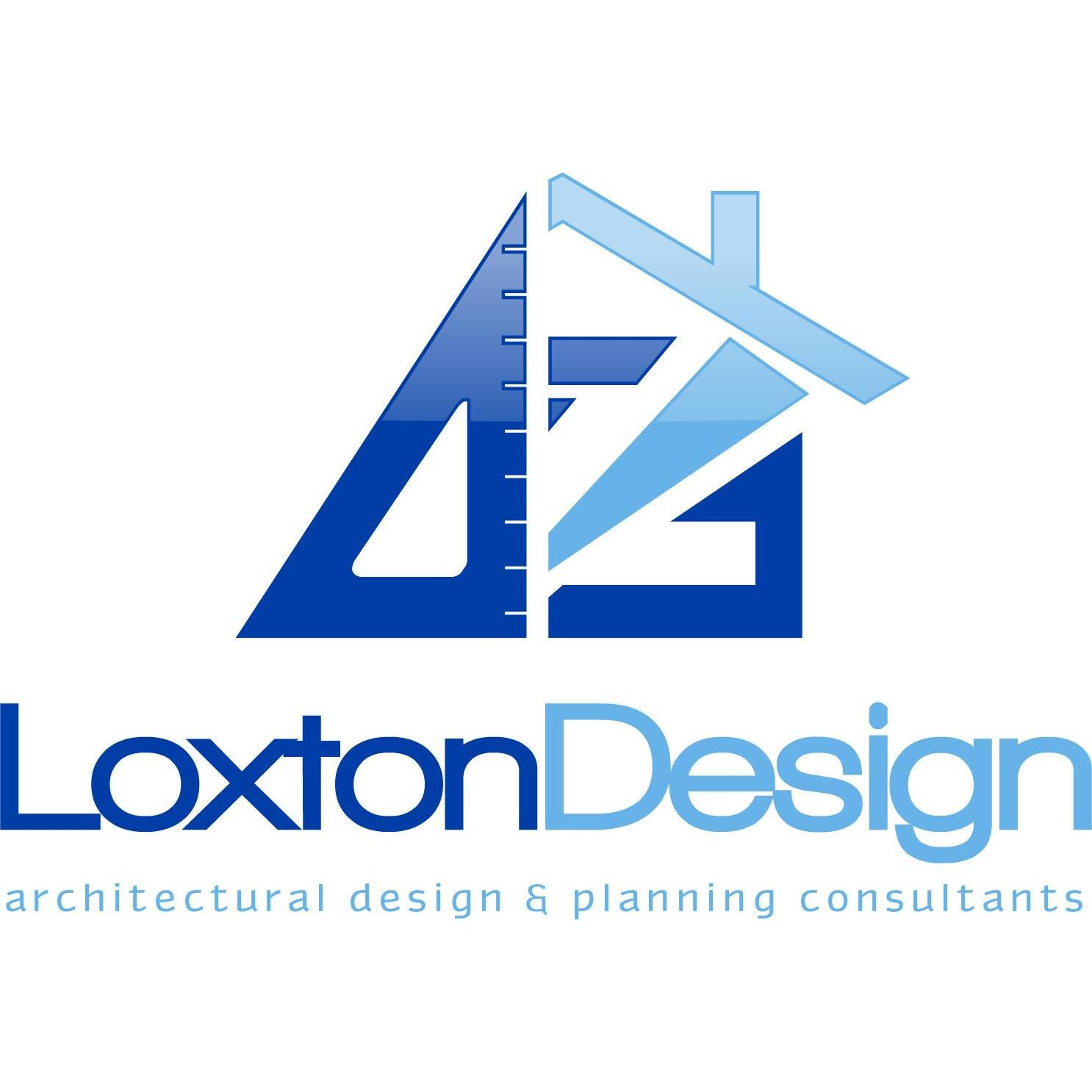 Town planning consultants durham opendi for Design consultants limited