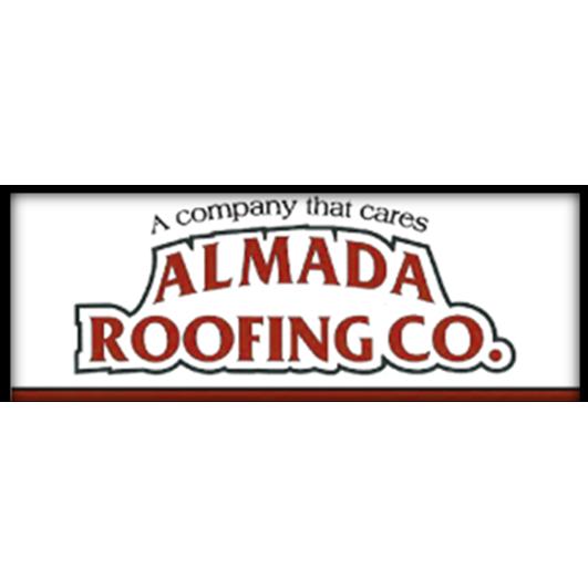 Almada Roofing Co