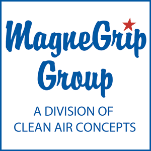 The MagneGrip Group