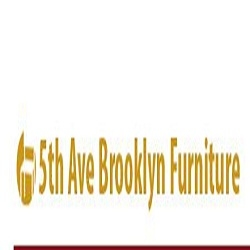 5th Avenue Brooklyn Furniture Corporation