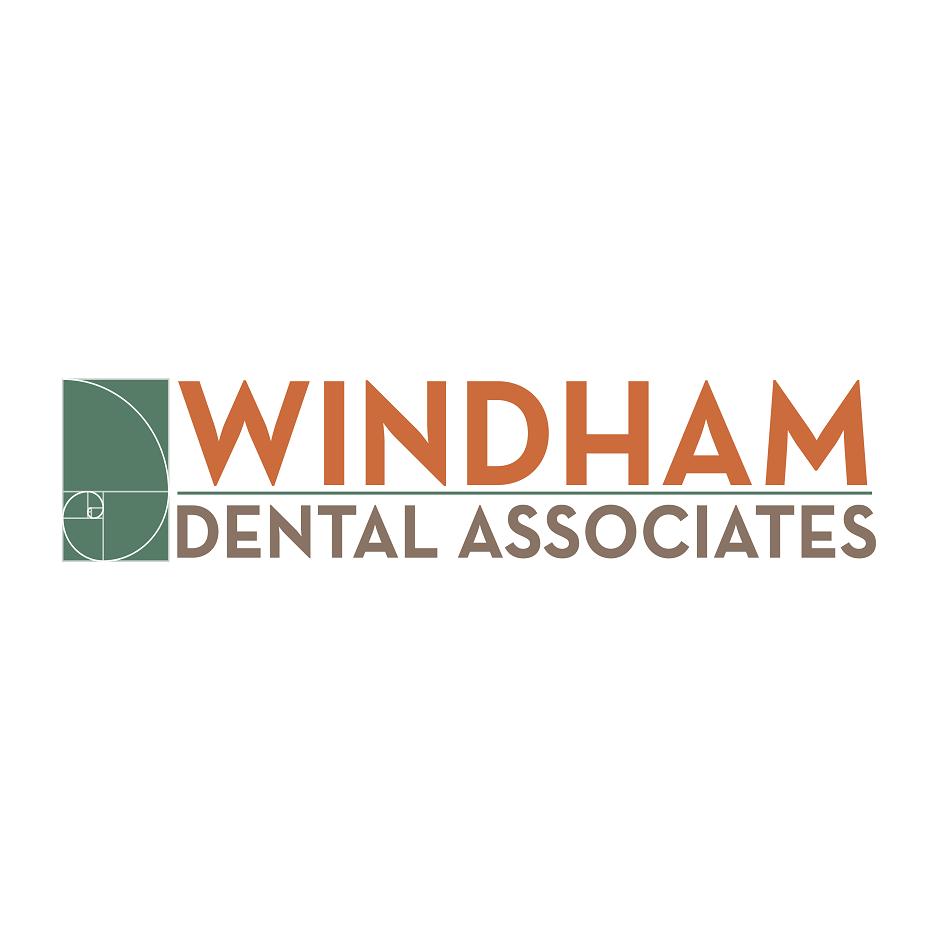 Windham Dental Associates - Windham, ME - Dentists & Dental Services