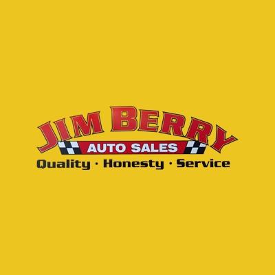 Jim Berry Auto Sales - Kokomo, IN - Buses & Trains