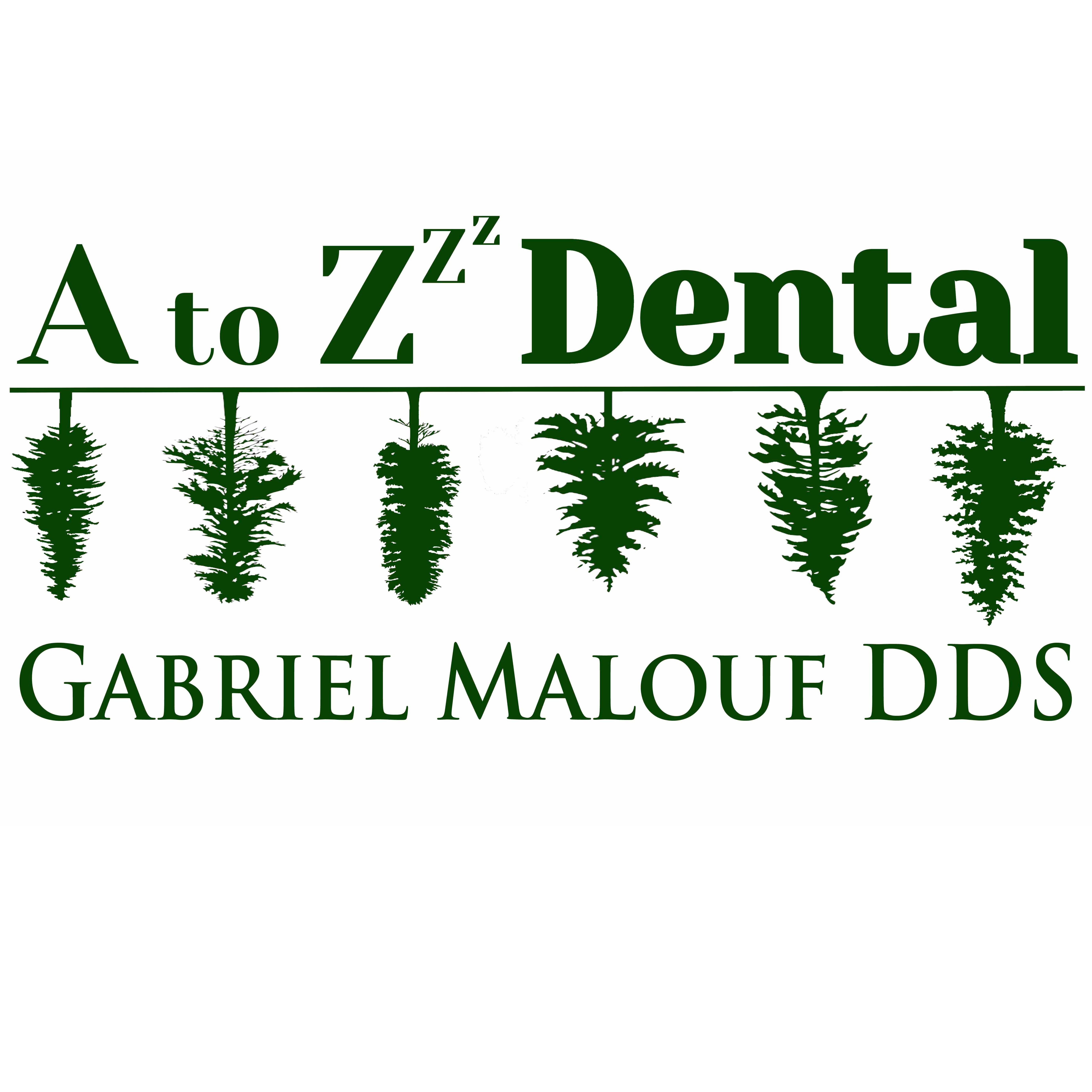 A to Zzz Dental