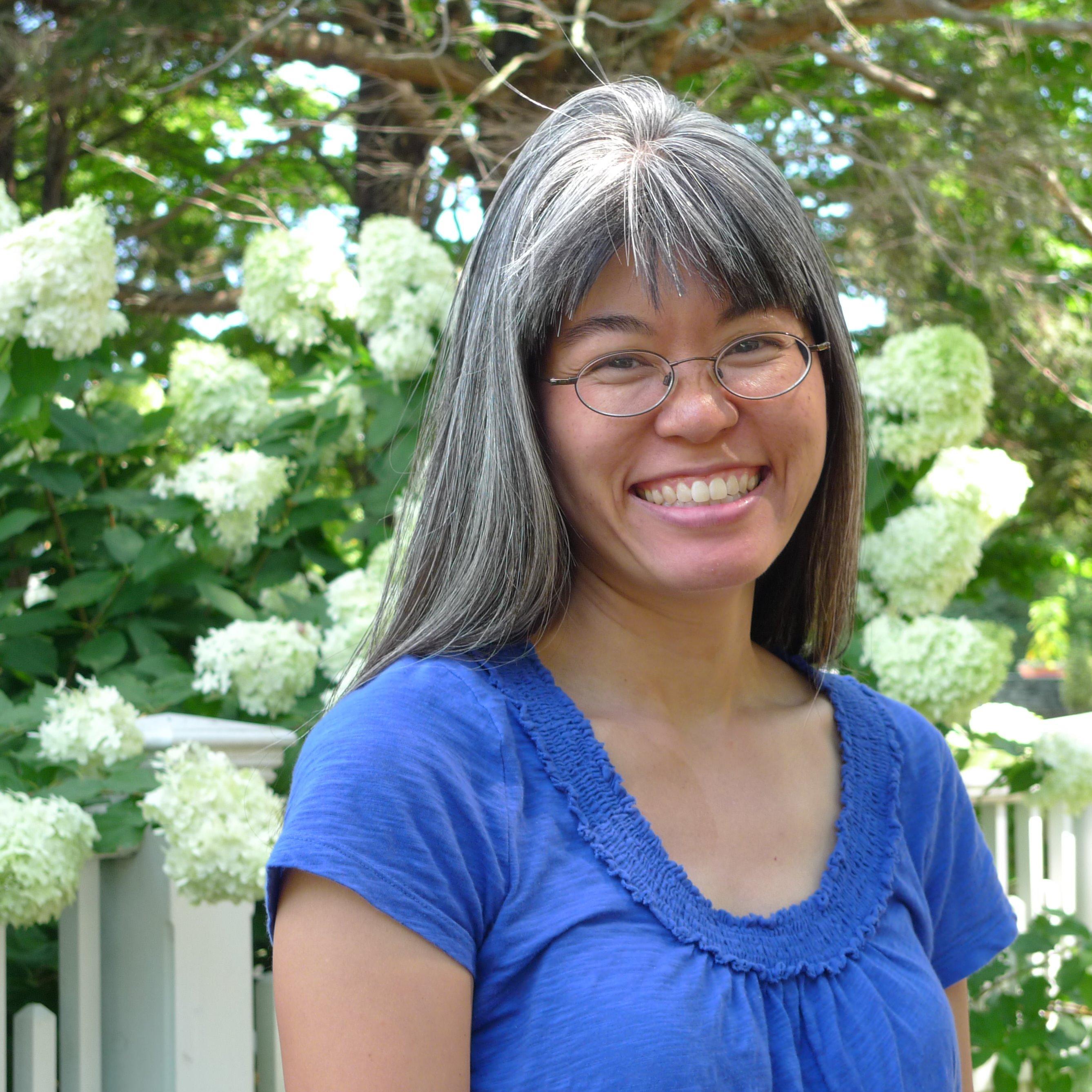 Jennifer A. Yue, DDS, LLC - Paoli, PA - Dentists & Dental Services