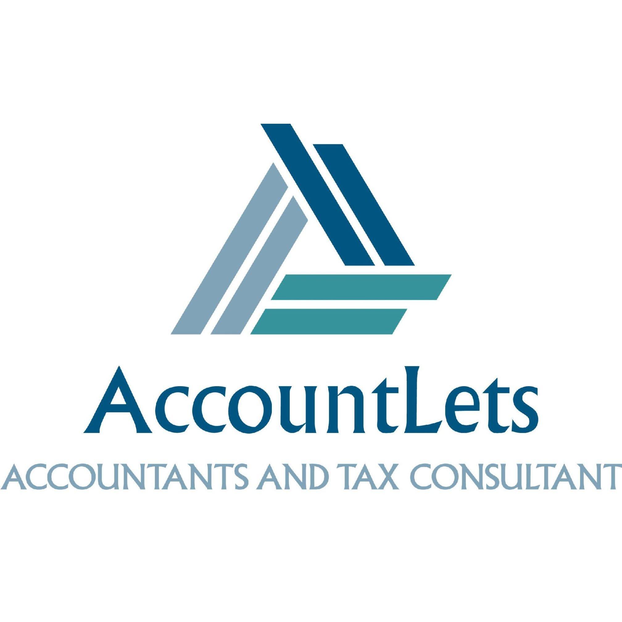 Accountlets Ltd - Cobham, Surrey KT11 3EP - 01932 588801 | ShowMeLocal.com