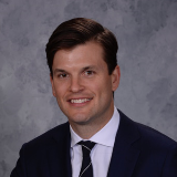 Kyle Dixon - RBC Wealth Management Financial Advisor - Annapolis, MD 21401 - (410)573-6720 | ShowMeLocal.com