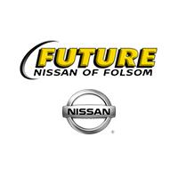 Future Nissan of Folsom Service