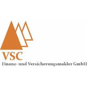 Bild zu VSC Finanz- und Versicherungsmakler GmbH - Finanzen & Versicherungen München in München