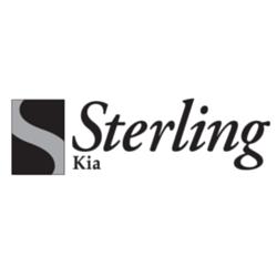 Sterling kia auto dealers lafayette la reviews for Sterling motors lafayette la