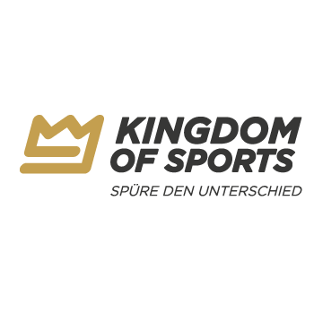 Bild zu Kingdom of Sports Bad Salzuflen in Bad Salzuflen