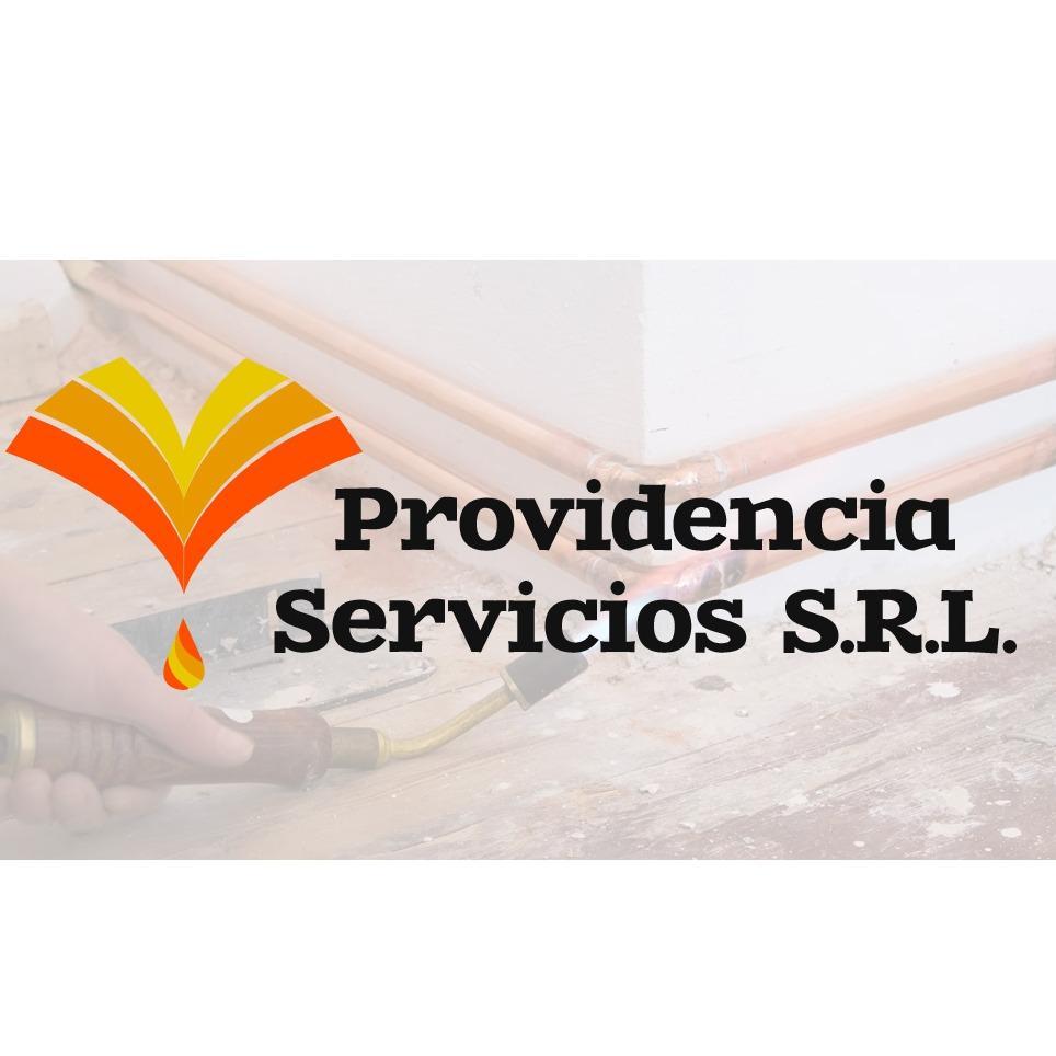 Providencia Servicios S.R.L.