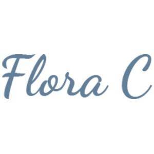 Flora C