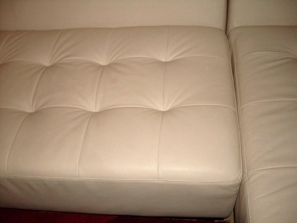 In Home Furniture Repair Inc Hallandale Florida Fl